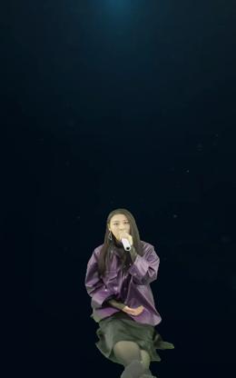 강승희-그날처럼